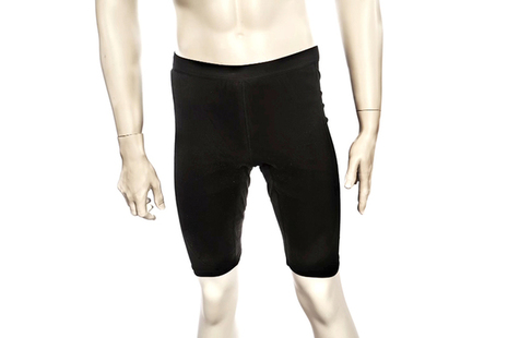 Ballistic underwear