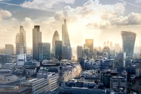 Read the story Worldclass fraud and cybercrime court approved for london's fleetbank house site