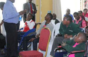 Disability_Kenya