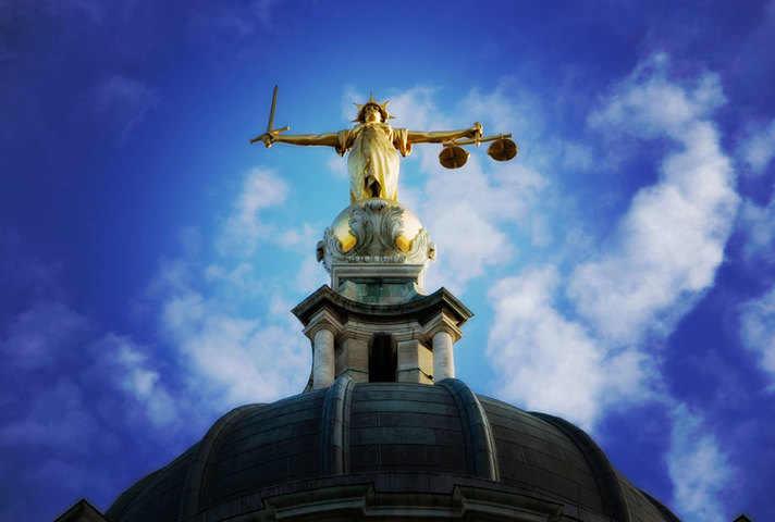 Read Government seeks views on legal aid for inquests