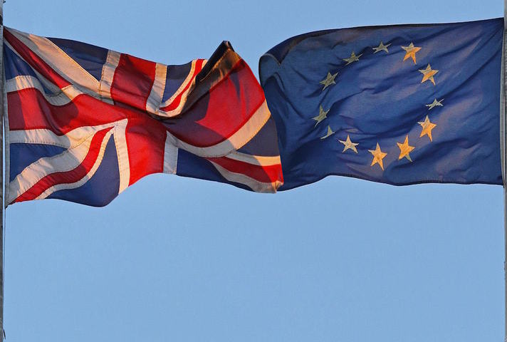 NHS workers and students to trial EU Settlement Scheme