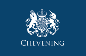 Applications for the UK government's prestigious Chevening Scholarships now open in Pakistan