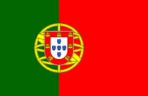Latest travel advice for Portugal'