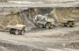 Anglo American's Quellaveco in Peru is the UK largest investment