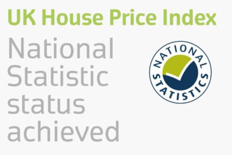 National statistic status