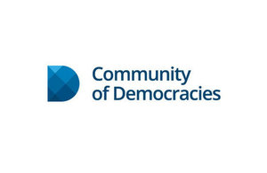Community of Democracies
