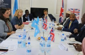 Baldwin_mogadishu