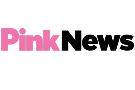 Read the story PinkNews Public Sector Equality Award: Ministry of Justice shortlisted