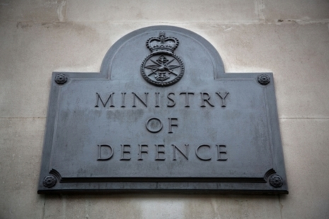 Read 250,000 veterans helped into new careers article