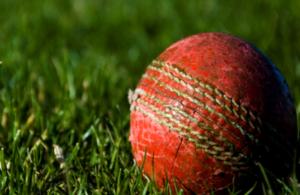 England Cricket tour of Sri Lanka