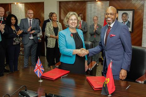 angola-agreement