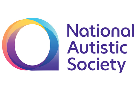 Read the story First ever autism awards for Category A prison and probation division