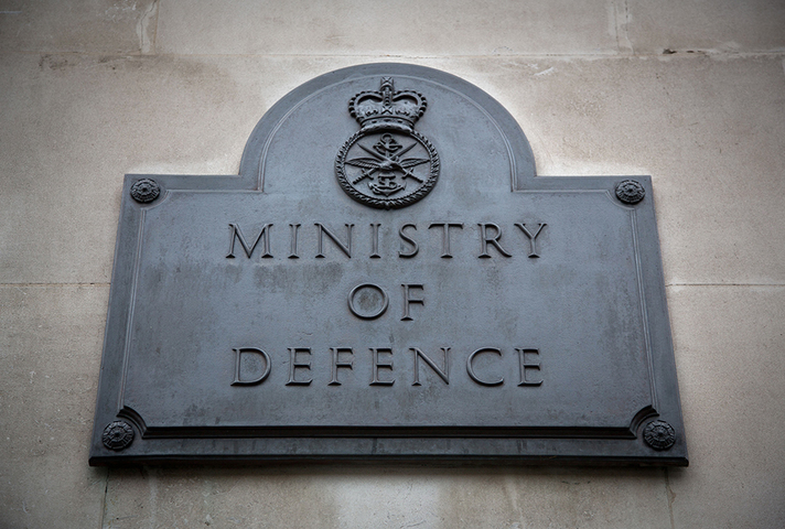 Read the Strategy for our veterans: UK government consultation paper