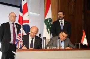 Rolls Royce sign export deal