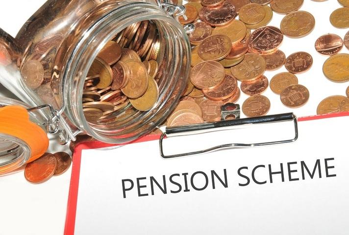 DWP Pensions Consultations - Autumn 2018: a GAD technical bulletin