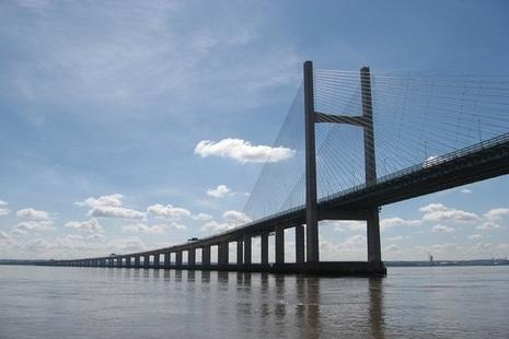 Severn Crossings