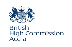 BHC Accra Logo