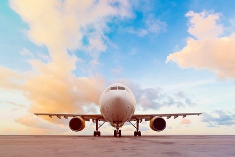 Disruptive, high-impact aerospace technologies: apply for funding