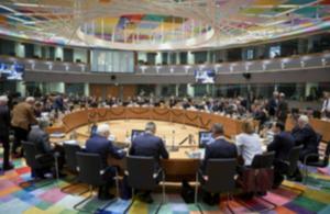 EU imposes sanctions against Salisbury suspects