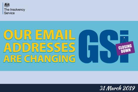 Goodbye GSi promo iamge