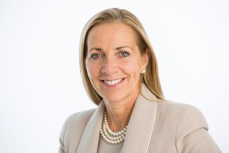 Baroness Fairhead announces UK Export Finance support for Siemens to deliver energy security for Iraq