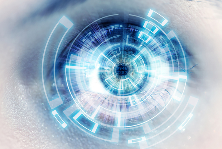 Read the story: Facial recognition technology to help in fight against prison drug trafficking