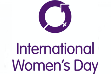 International Women's Day – achieving #BalanceForBetter in the Civil Service