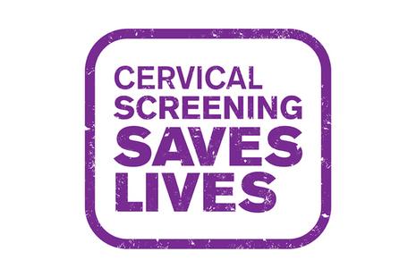 Cervical Screening Saves Lives