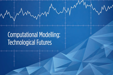 Computational Modelling report