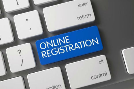 CIC Incorporations - the new online application process