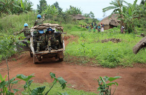 MONUSCO (UN Photo)