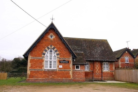 Worminghall Village Hall