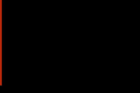 GES Logo