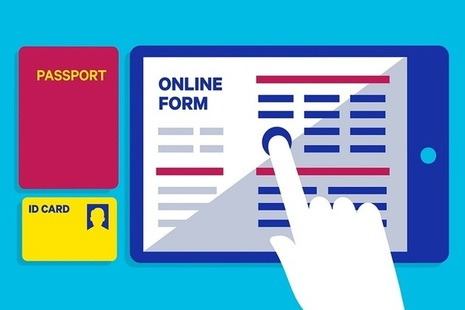 Application Form For British Passport Pdf, Eu Settlement Scheme Poster, Application Form For British Passport Pdf