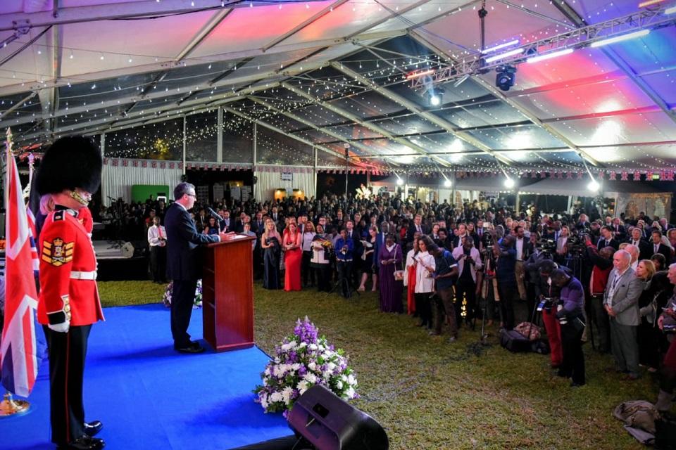 QBP_Nairobi2019