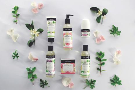 Tisserand products