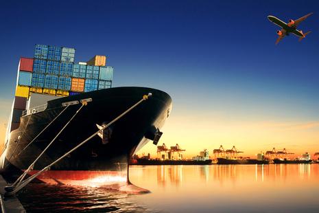 UK Export Finance - success stories