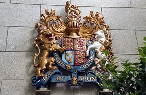 British Embassy Tokyo Call for Bids: Industrial Doctors