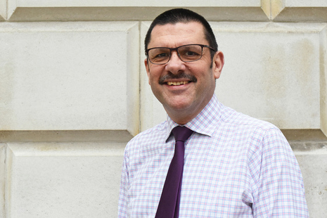 HM Revenue & Customs - GOV UK