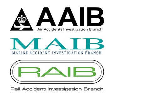 Marine Accident Investigation Branch - GOV UK