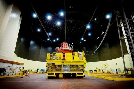 Final nuclear fuel removed from last Magnox reactor