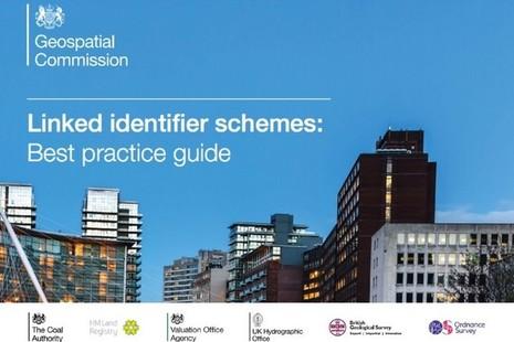 Linked Identifiers Best Practice Guide