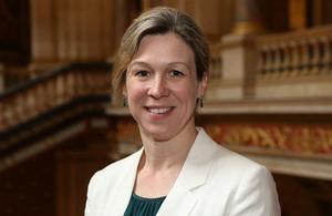 Nicola Pollitt