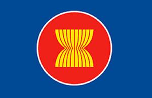 UK ASEAN Factsheet