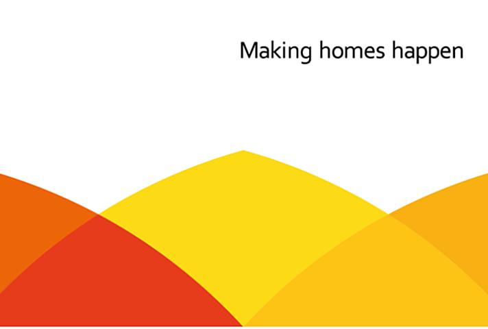 Making Homes Happen Banner