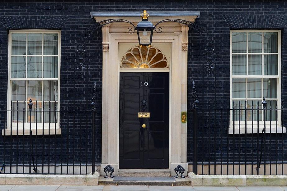 PM statement on coronavirus: 17 March 2020