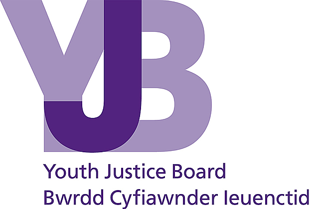 Youth Justice Board