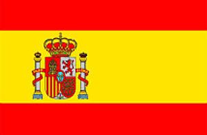 Spain travel advice