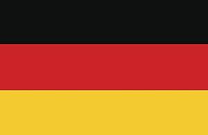 Read Germany travel advice