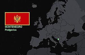 Montenegro Travel Advice